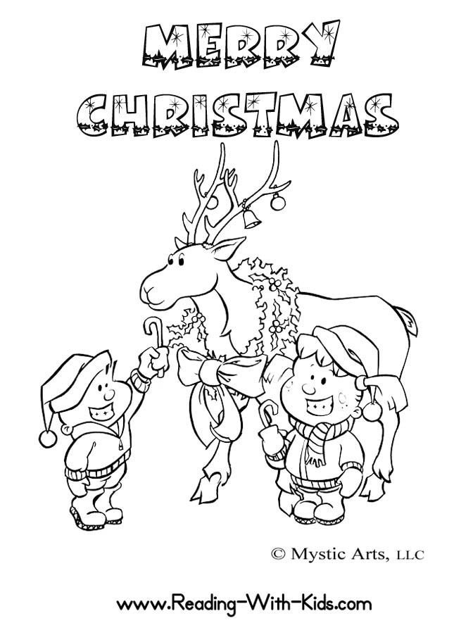 Free Jesus Christ Wallpapers Christian Photos Jesus Christ Pictures Images Gift Ideas Merry Christmas Coloring Pages For Kids And Gifts Of Santa Claus Pictures