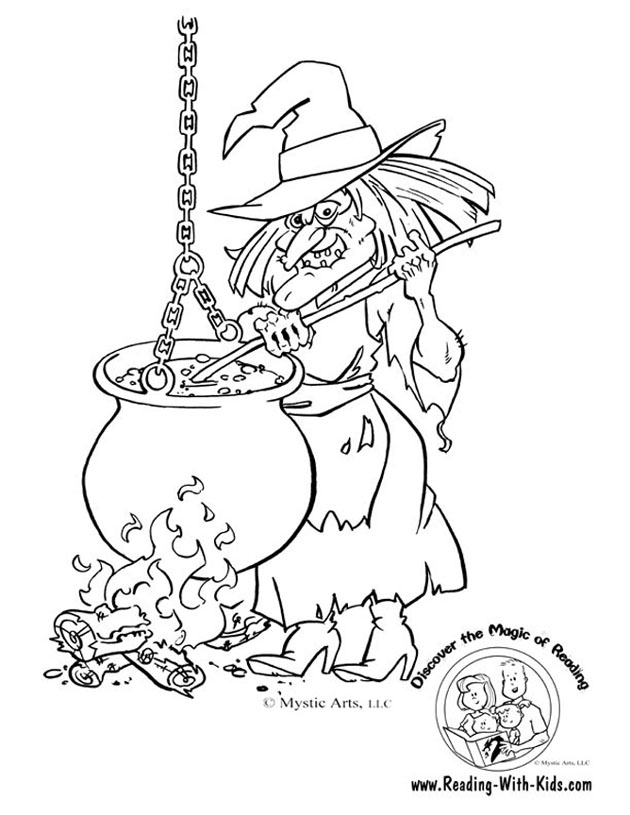 http://www.reading-with-kids.com/images/halloween-cauldron-witch-coloring-page.jpg