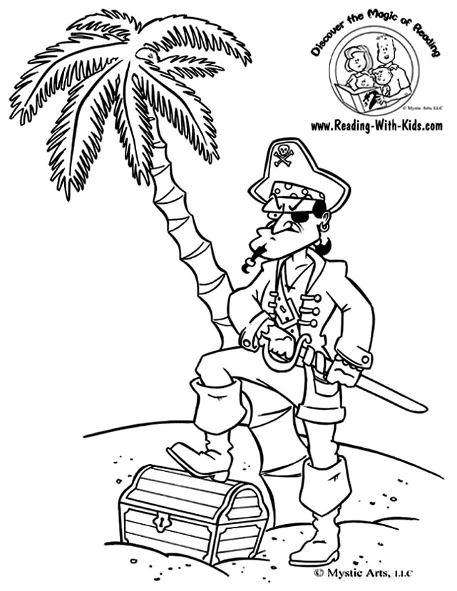 Empty Treasure Chest Coloring Page http://divingaccessorysystems.com/tvny/re-treasure-chest-coloring-picture.php