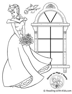 Free Coloring Pages For Medieval Times, Download Free Clip Art ... | 300x232