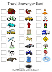 picture relating to Travel Bingo Printable titled Generate Functions